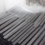 Fosfátování kovů