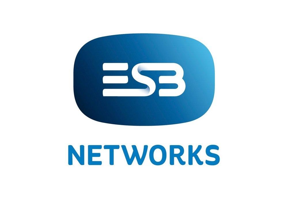 20180308_135243_logo_esb.jpg
