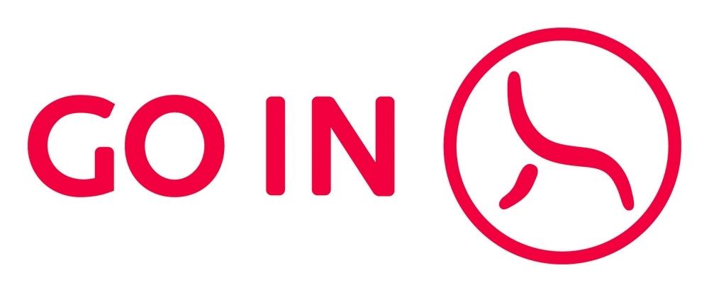 20180308_135243_logo_goin.jpg