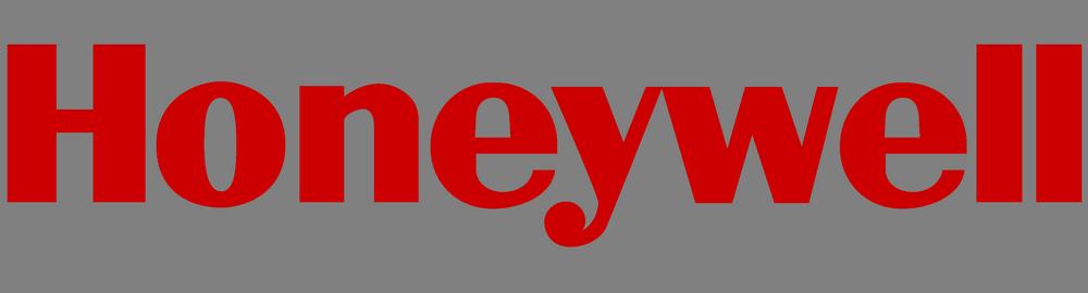 20180308_135244_logo_honeywell.png