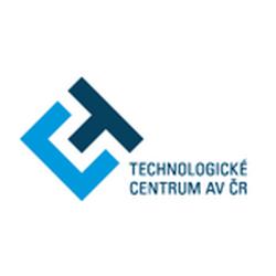 20180308_135245_logo_technologicke_centrum.png