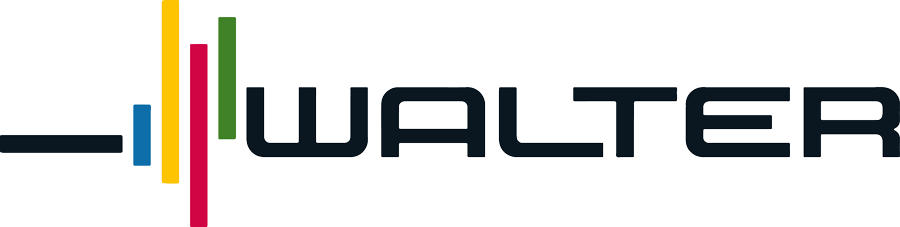 20180308_135245_logo_walter.png